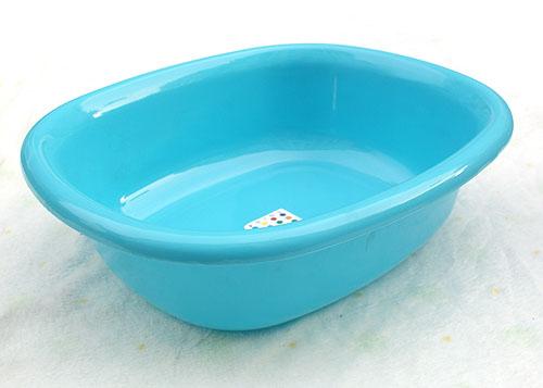 ps矢量素材 浴盆