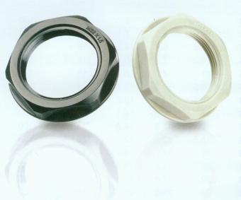 接线夹|印刷电路板端子台(垂直焊针/平行焊针)|端子台(平底型/附弹片