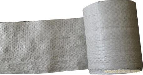 塑料编织袋定做