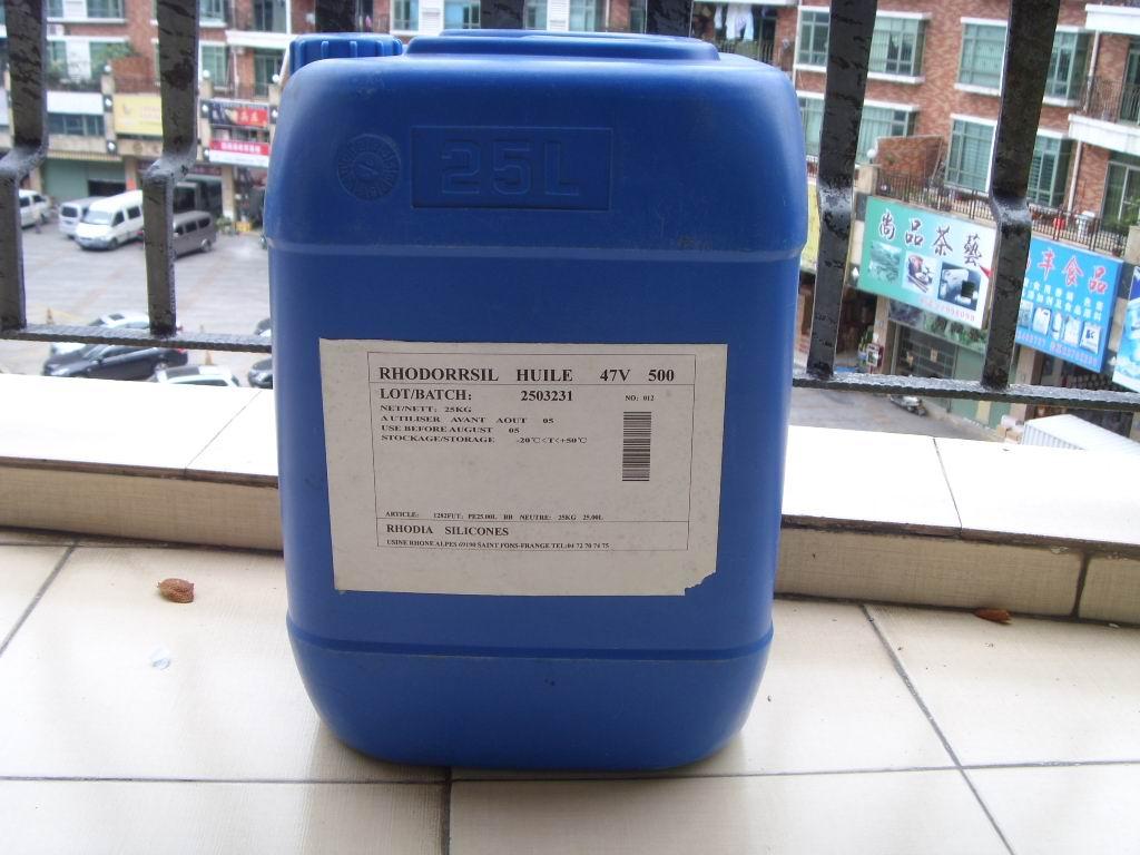 e2013,e2016,br-113,br-116热塑性橡胶树脂附着力促进树脂:ltw防脱银