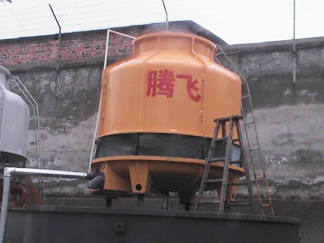 常德冷却塔供应型号
