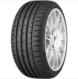 马牌汽车轮胎批发订购