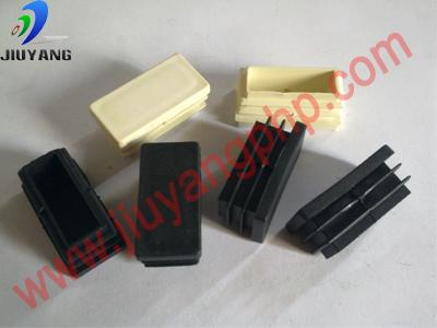 管塞 塑料管塞 方形管塞 管塞,一种胶塞,采用塑料一次注塑成型,设计为