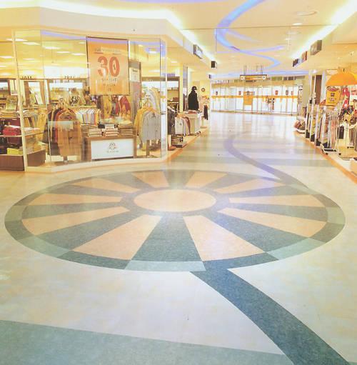 濱州pvc塑膠地板室內運動地板-[塑膠地板,塑料地板]