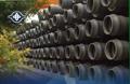 PVC-U 給水管