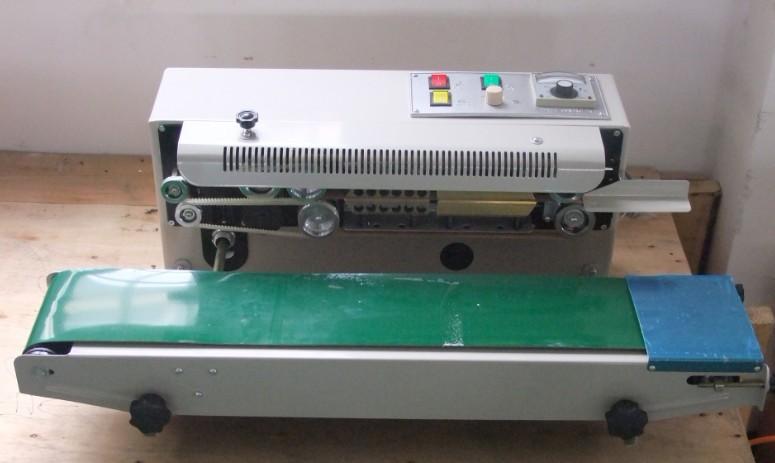 超声波塑料焊接机系列