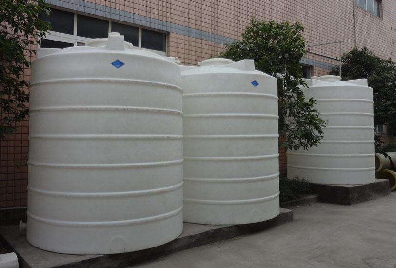 成都、泸州、绵阳塑胶储罐专卖