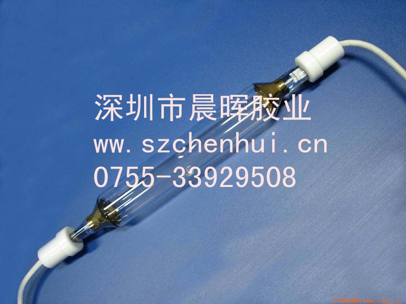 深圳强紫外线高压汞灯