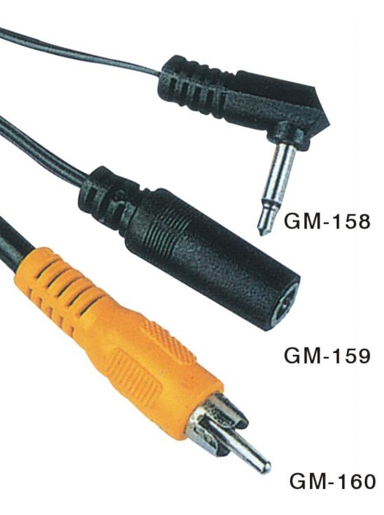 3.5立体声音频线生产厂家/大量销售4芯音频线批发