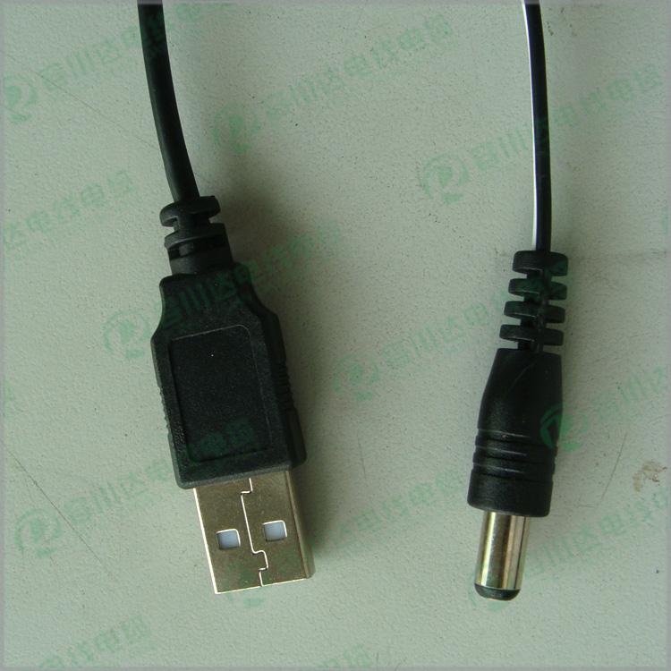 原装苹果手机数据线 USB接口数据线厂家 [苹果手机数据线] 产品描述: 1.参数:电压5V 电流2A 2.0传输速度 2、线材规格:线长:1M;外被:TPE料、OD:3.0;线芯: 3、USB规格:外壳—直角一体式带丝印、A公—端子镀3U金 4、插头规格:苹果超薄30P-6P主体+一体式带丝印外壳 5、颜色:陶瓷白、黑色 6、适用范围:IPAD、IPHONE系列及IPOD所有机型 7、包装:依据客户要求而定 深圳市宝安区沙井镇上星路90号鑫永盛工业园A栋4楼,容川达电子有限公司成