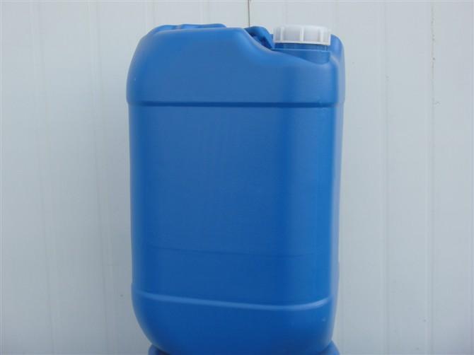 规格:25l塑料桶