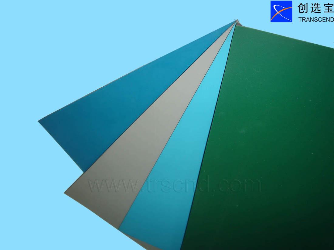 防静电橡胶板|防静电橡胶垫