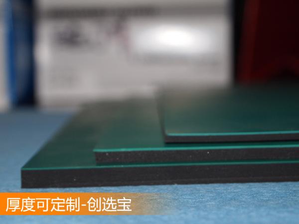 上海防静电台垫|防静电桌垫-创选宝专业制造