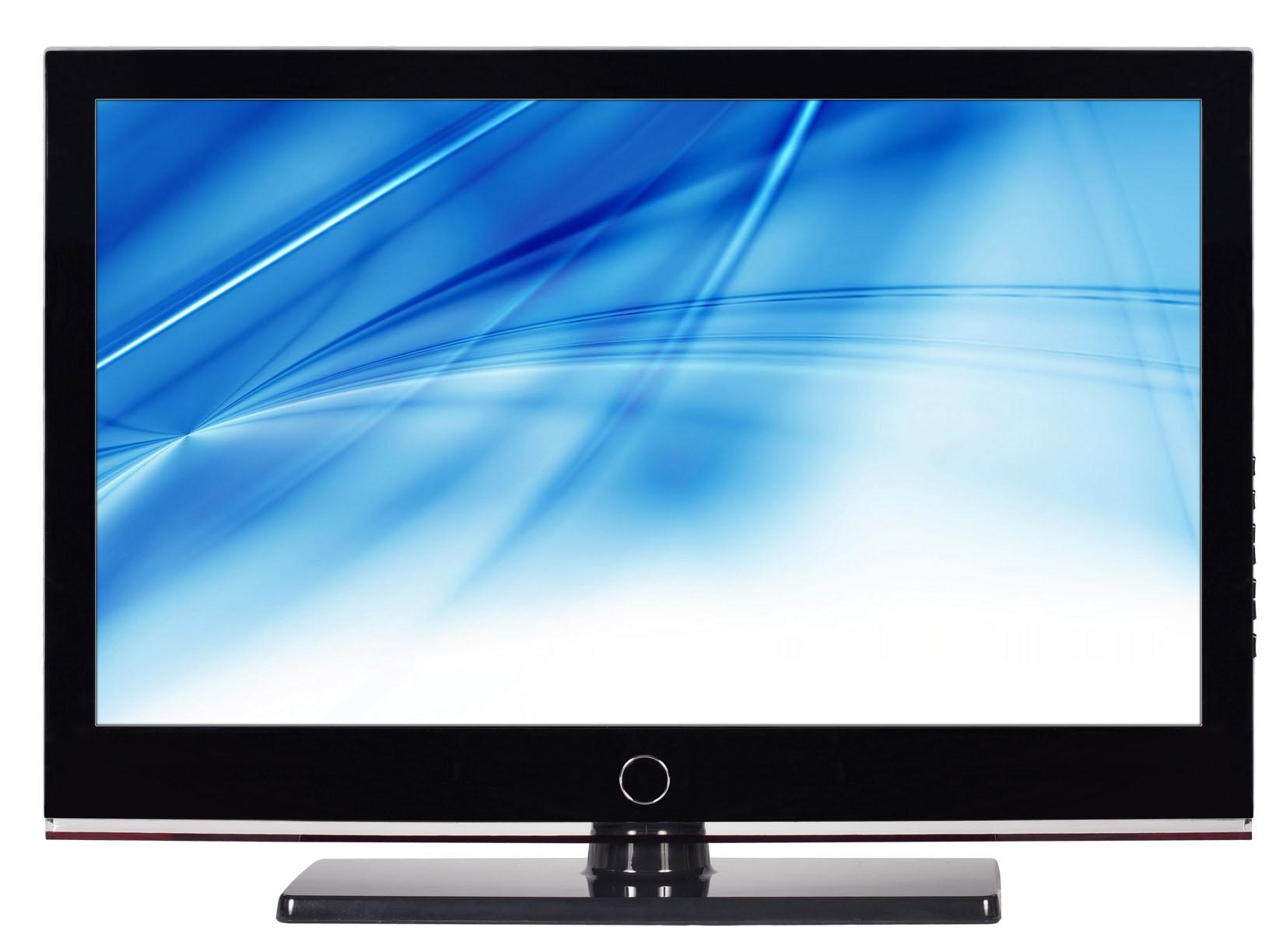 价_55寸液晶电视外壳55寸平板电视外壳55寸电视机外壳企业-广州嘉明