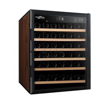江蘇最專業定制各種酒柜,櫥柜玻璃門