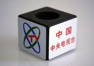 产品名称:cctv采访话筒标识制作图片
