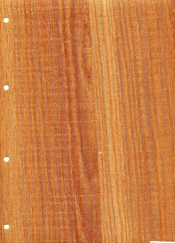 木纹橡胶地毯贴图