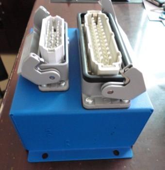 供应dme热流道温控器,dme热流道连接器