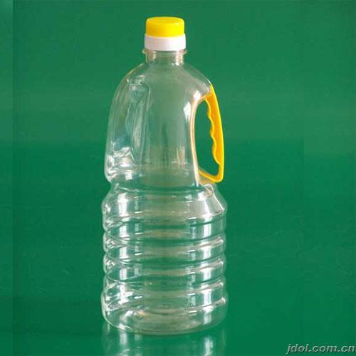 食用油桶2l白酒塑料桶