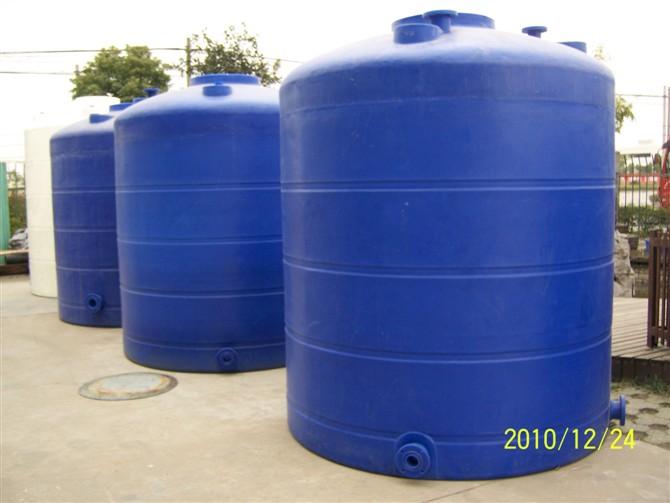 周转箱,方桶,圆桶,塑料储罐,塑胶水塔,不锈钢水箱,塑胶水箱,水槽,化工