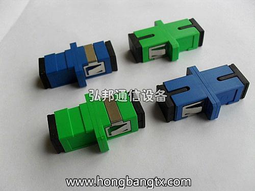 自制串口光电隔离器