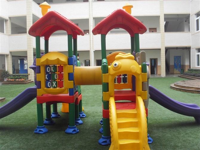 成都幼儿园玩具厂