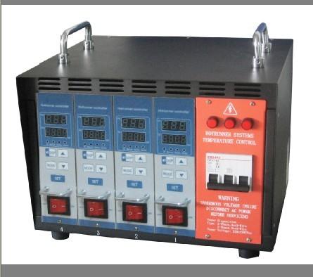 热流道温控器 - [其他
