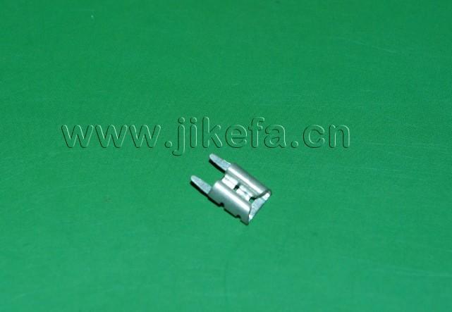供应【电线固定卡|电路板间隔柱|线路板间隔柱】