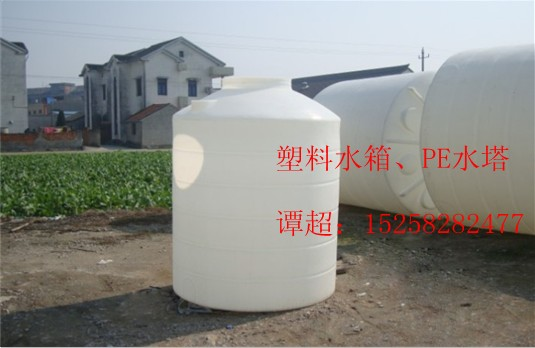 各式养殖动物之饲料,药品存储桶或饮用储水塔    &nbsp