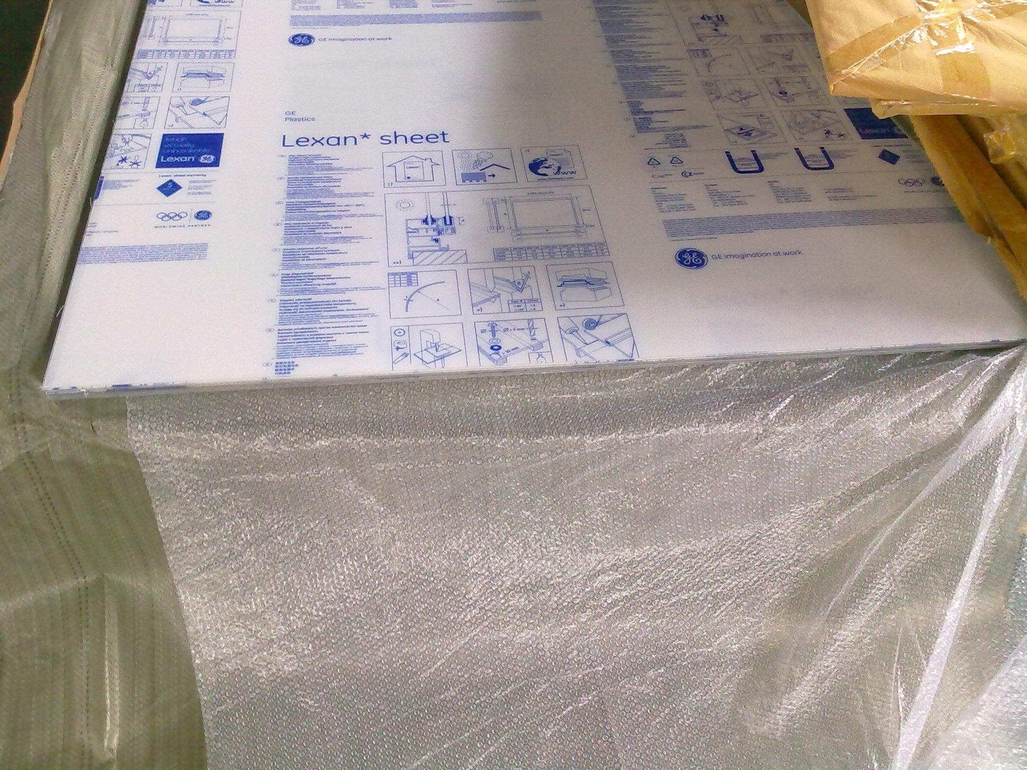 上海/pc板价格,上海pc板加工,pc板雕刻加工