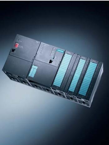 模拟量输入模块6es7331-7kb02-0ab0西门子模块