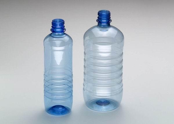 供应矿泉水瓶,油瓶,酱油瓶