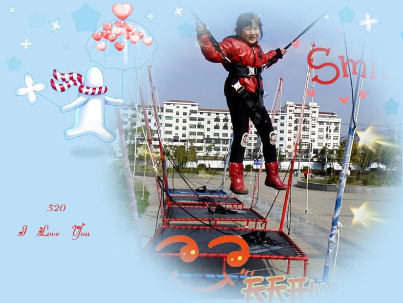 石家庄儿童游乐设备大全/卡通动物电瓶车 神州8号飞碟赛车电瓶玩具车