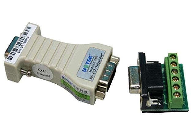 售各种plc编程电缆