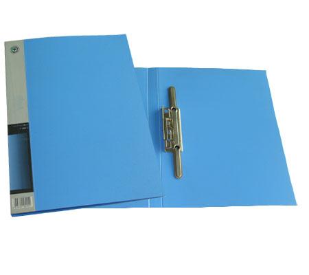 文件夹定做_加工定制纸板文件夹/定做纸板夹厂家提供样品 - [礼品/玩具模具 ...