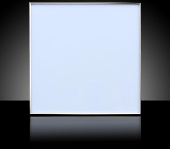 ps免抠透明背景素材 镜子