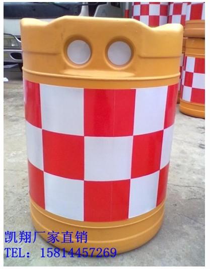 广州防撞桶工厂【图】