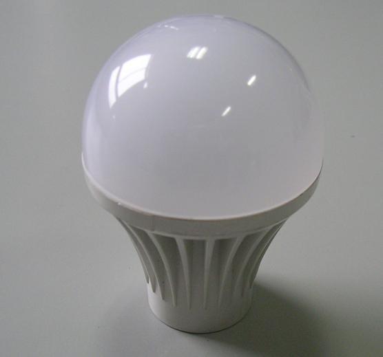电灯泡素材 免抠