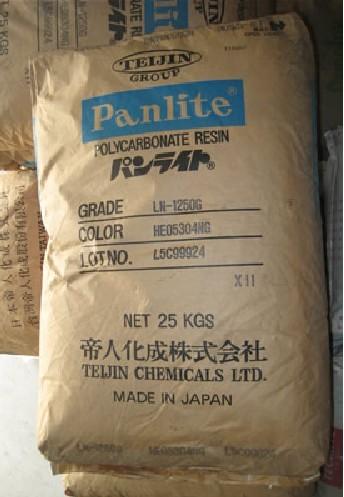 405日本纺织机电路图