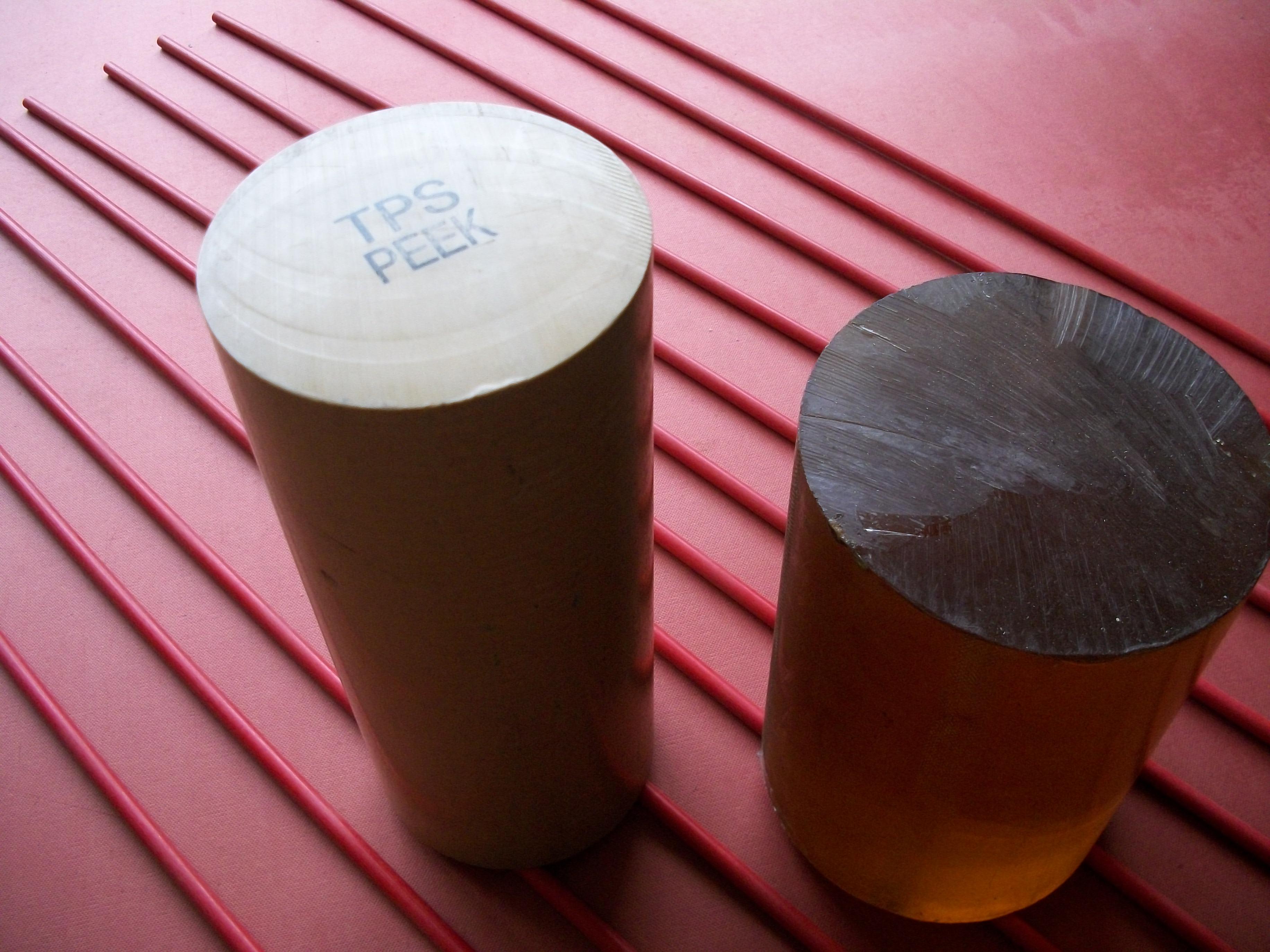 绝缘材料:进口电木板,国产电木板,环氧板,尿素板,合成石等等.
