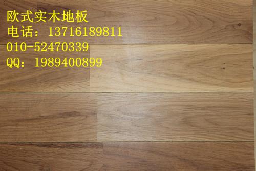 单龙骨羽毛球馆木地板