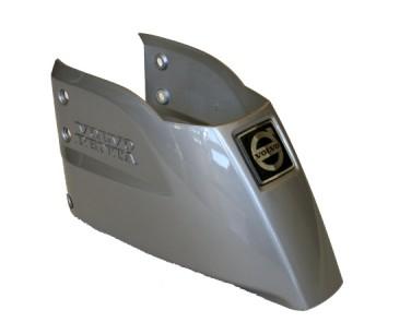 柏力电风扇遥控器电路图