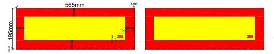 安徽明路交通科技有限公司是交通安全制品,3M车身反光标识,车身贴,交通安全标识、3m反光膜、3m车身反光标识、3m钻石级反光膜、超强级反光膜、工程级、经济级、3m朗路车贴、通明、道明、3m983车身反光标识、3m983d等产品专业生产加工的有限责任公司(自然人投资或控股),公司总部设在合肥市中州世纪广场A座,安徽明路交通科技有限公司拥有完整、科学的质量管理体系。安徽明路交通科技有限公司的诚信、实力.