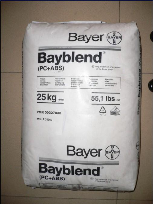 Bayblend t45 pg