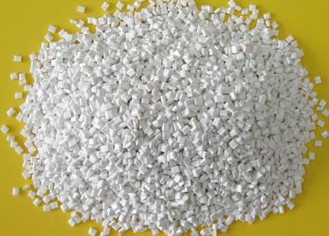 供应温州开关面板注塑用HIPS高光改性塑料