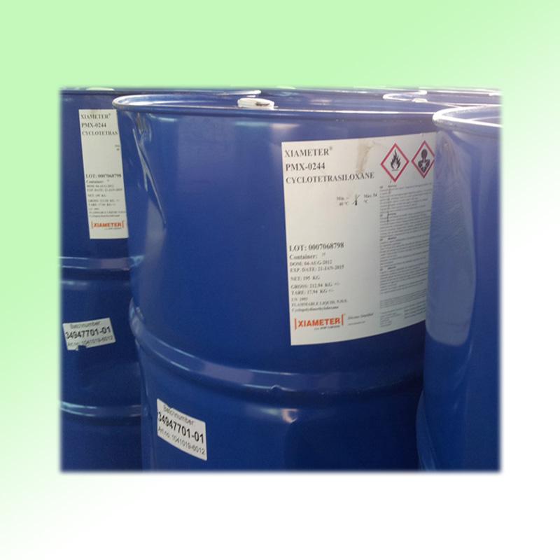 二甲基 乙烯基 高品质含氢 硅油