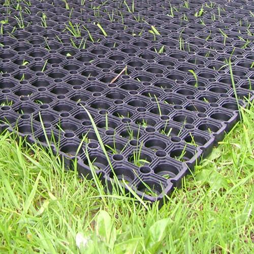 草坪橡胶地砖生产设备