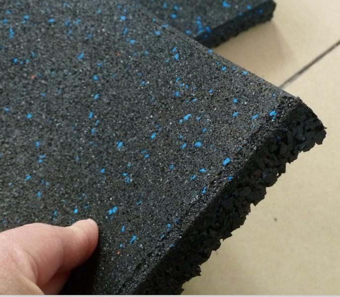 橡胶胶粉地板生产设备 EPDM颗粒生产地板 地砖硫化机