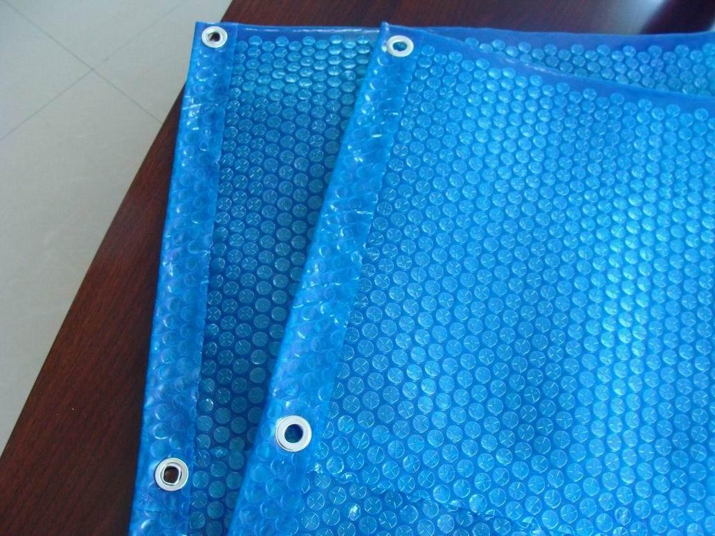 供应泳池盖布,泳池专用气泡膜