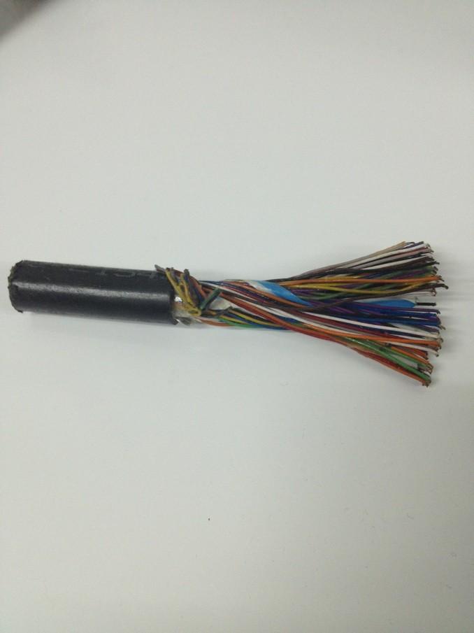hya通讯电缆,大对数电缆
